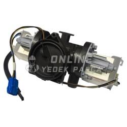 ARÇELİK - 10 Kg Çamaşır Makinesi Pompa Motoru
