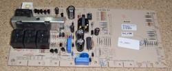 ARÇELİK - 3650 FT Çamaşır Makinesi Anakartı