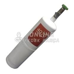 ARTİKO - R407 Freon Gaz - 800 Gr