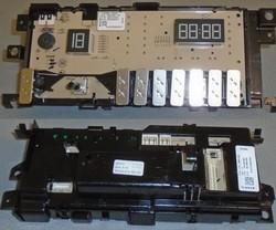 ARÇELİK - 7103 CMK Çamaşır Makinesi Anakartı
