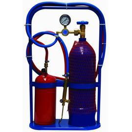oksijen kaynak aparatlari online