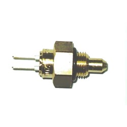 ALARKO - Alarko Daldırma Tipi NTC Sensör