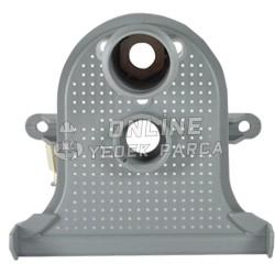ALTUS - Altus Bulaşık Makinesi Alt Filtre