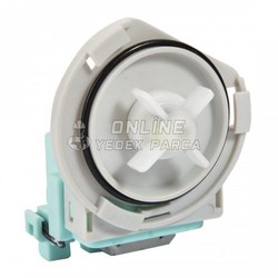 ALTUS - Altus Bulaşık Makinesi Pompa Motoru