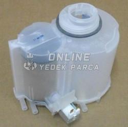 ALTUS - Altus Bulaşık Makinesi Tuz Kutusu