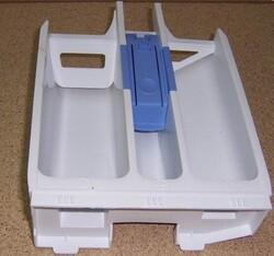 ALTUS - Altus Çamaşır Makinesi Deterjan Çekmecesi