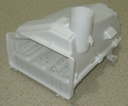 ALTUS - Altus Çamaşır Makinesi Deterjan Kutusu Grubu