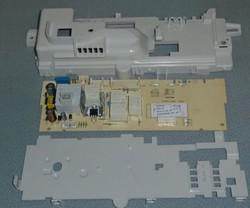 ALTUS - Altus Çamaşır Makinesi Elektonik Kartı