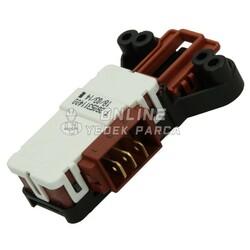 ALTUS - Altus Çamaşır Makinesi Kapak Emniyet Kilidi 2805311400-2805310400