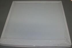 ALTUS - Altus Çamaşır Makinesi Üst Tabla