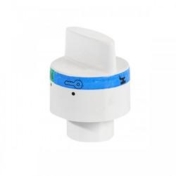 ARÇELİK - Çamaşır Makinesi 3320-3340 Termostat Düğmesi