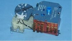 ARÇELİK - Arçelik 3440-3484 Bulaşık Makinesi Program Cihazı