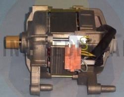 ARÇELİK - Arçelik 3650 Çamaşır Makinesi Yıkama Motoru