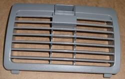 ARÇELİK - Arçelik 4120 4122 Elektrik Süpürgesi Filtre Kapağı