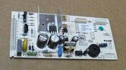 ARÇELİK - Arçelik 5192 NFE Buzdolabı Anakartı