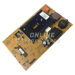 ARÇELİK - Arçelik 5800 E Elektronik Kartı