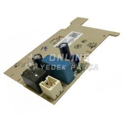 ARÇELİK - Arçelik 6040 E - 6045 EG Bulaşık Makinesi Kartı (A111)