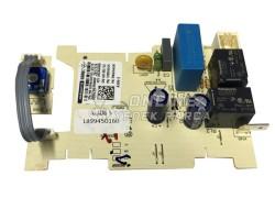 ARÇELİK - Arçelik 6230 Bulaşık Makinesi Kartı