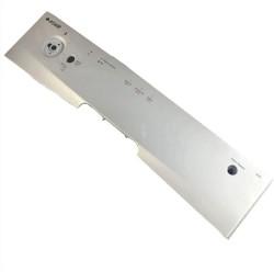 ARÇELİK - Arçelik Bulaşık Makinesi 6230 Ön Pano