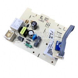 ARÇELİK - Arçelik 6233 S Bulaşık Makinesi Kartı