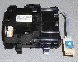 ARÇELİK - Arçelik 6241 - 6241 S Bulaşık Makinesi Elektronik Kartı