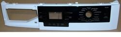 ARÇELİK - Arçelik 7103 HE Çamaşır Makinesi Panosu