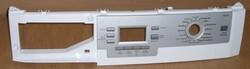 ARÇELİK - Arçelik 7103 HT Çamaşır Makinesi Panosu