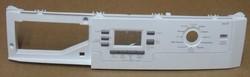 ARÇELİK - Arçelik 8103 HT Çamaşır Makinesi Panosu