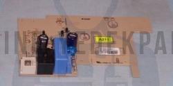 ARÇELİK - Arçelik A211 Bulaşık Makinesi Kartı