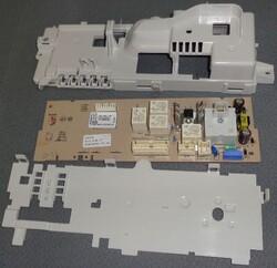 ARÇELİK - Arçelik Bulaşık Çamaşır Makinesi Elektronik Kart
