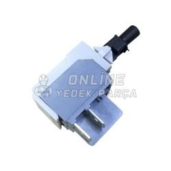 ARÇELİK - Arçelik Bulaşık Makinesi Açma Kapama Şalteri