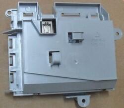 ARÇELİK - Arçelik Bulaşık Makinesi Elektronik Kart