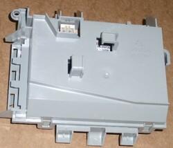 ARÇELİK - Arçelik Bulaşık Makinesi Elektronik Kartı