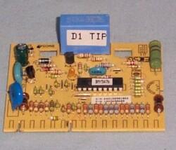 ARÇELİK - Arçelik Bulaşık Makinesi Elektronik Kartı- 6060 M