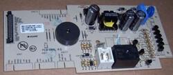 ARÇELİK - Arçelik Bulaşık Makinesi Elektronik Kartı -6095 EDI