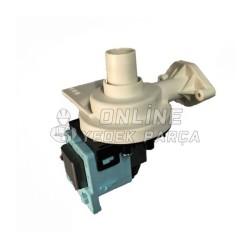 ARÇELİK - Bulaşık Makinesi Pompa Motoru(Eski Tip)