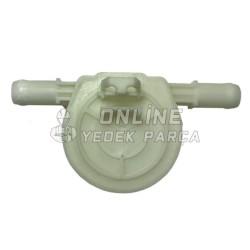 ARÇELİK - Arçelik Bulaşık Makinesi Su Türbini