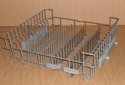 ARÇELİK - Arçelik Bulaşık Makinesi Üst Sepet - Gri