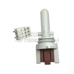 ARÇELİK - Arçelik Bulaşık Makinesi Sensörü