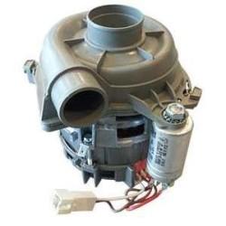 ARÇELİK - Bulaşık Makinesi Yıkama Motoru