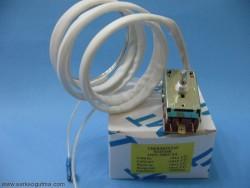 ARÇELİK - Arçelik Bulp Isıtıcı Termostat