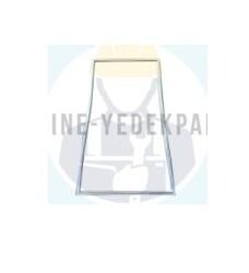 ARÇELİK - Arçelik Buzdolabı Alt Kapı Contası