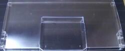 ARÇELİK - Arçelik Buzdolabı Çekmece Kapağı