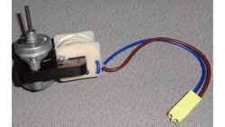 ARÇELİK - Arçelik Buzdolabı Difriz Fan Motoru