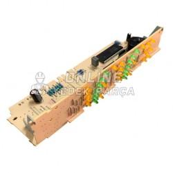 ARÇELİK - Arçelik Buzdolabı Ekran Kartı - 4305170110
