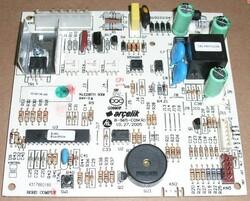 ARÇELİK - Arçelik Buzdolabı Elektronik Kartı