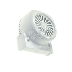 ARÇELİK - Arçelik Buzdolabı Fan Motoru Grubu