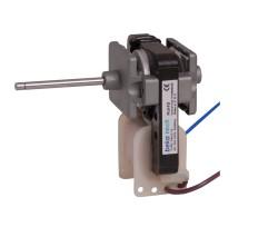 ARÇELİK - Arçelik Buzdolabı Fan Motoru (Kalın Mil)