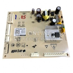 ARÇELİK - Arçelik Buzdolabı Elektronik Kart