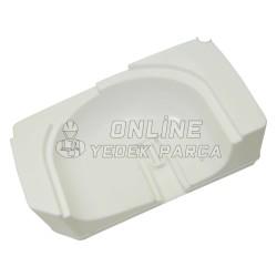 ARÇELİK - Arçelik Beko Buzdolabı Motor Su Tası
